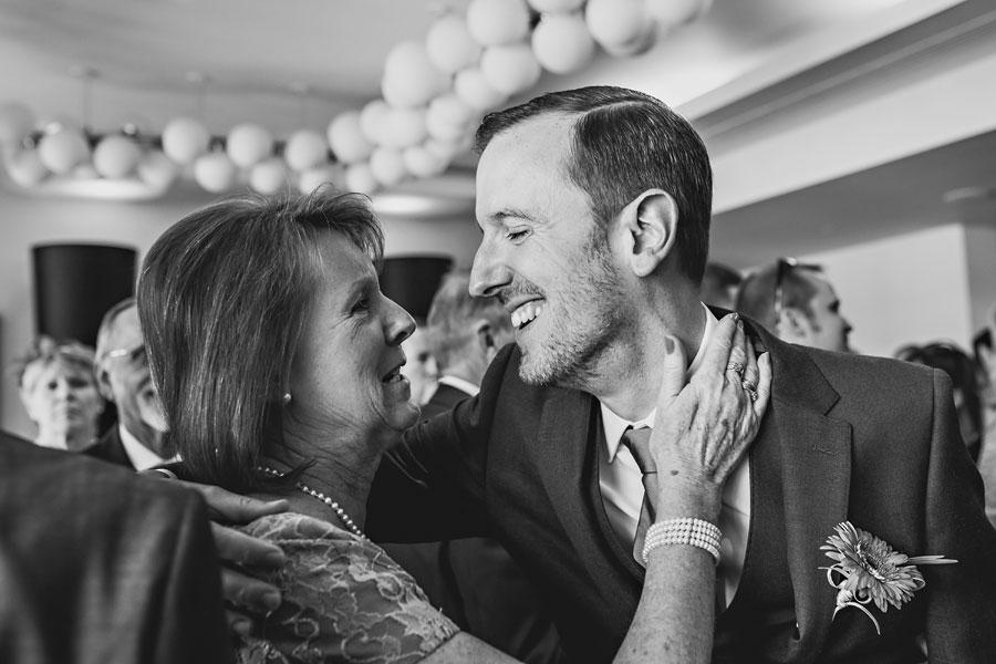 wedding at brooklands-hotel-61
