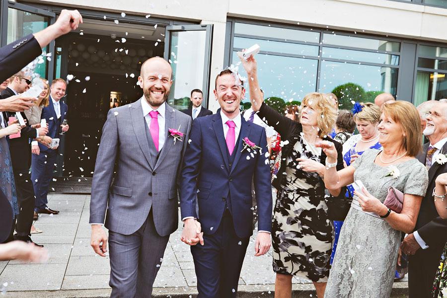 wedding at brooklands-hotel-65