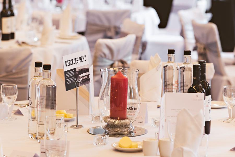 wedding at brooklands-hotel-70