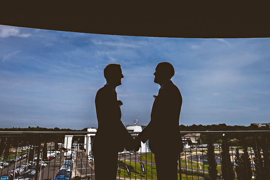 wedding at brooklands-hotel-75