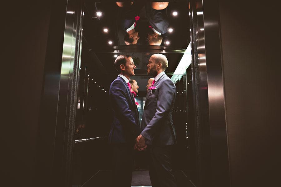 wedding at brooklands-hotel-79