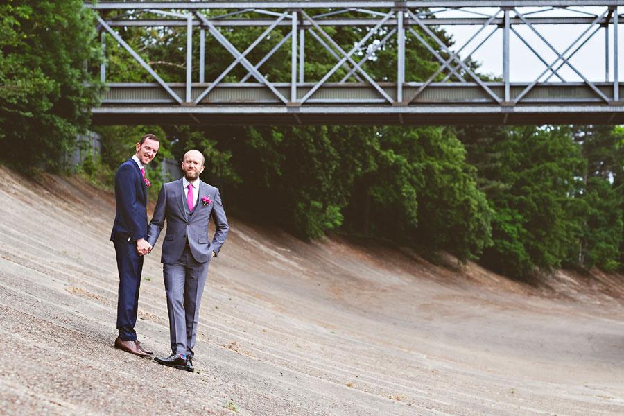 wedding at brooklands-hotel-82