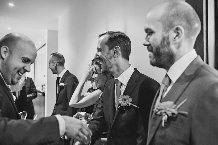 wedding at brooklands-hotel-85