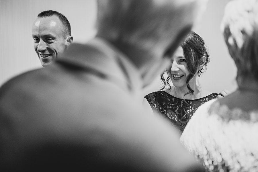 wedding at brooklands-hotel-87