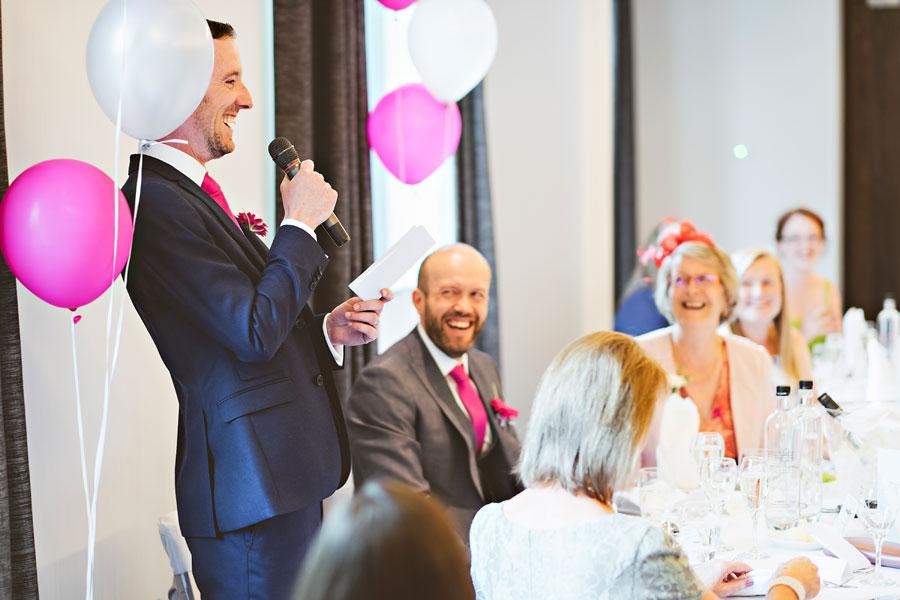 wedding at brooklands-hotel-90