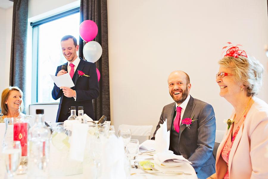wedding at brooklands-hotel-91