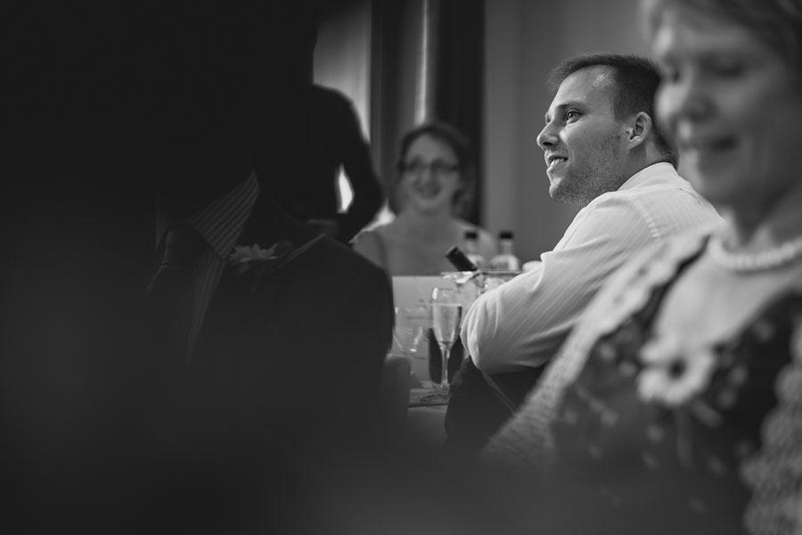 wedding at brooklands-hotel-97