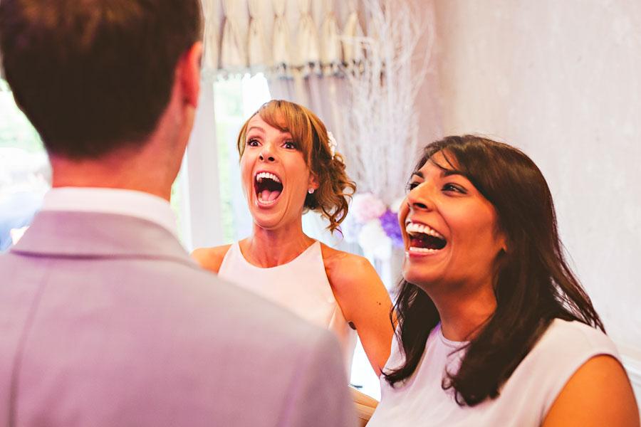 wedding at burford-bridge-102