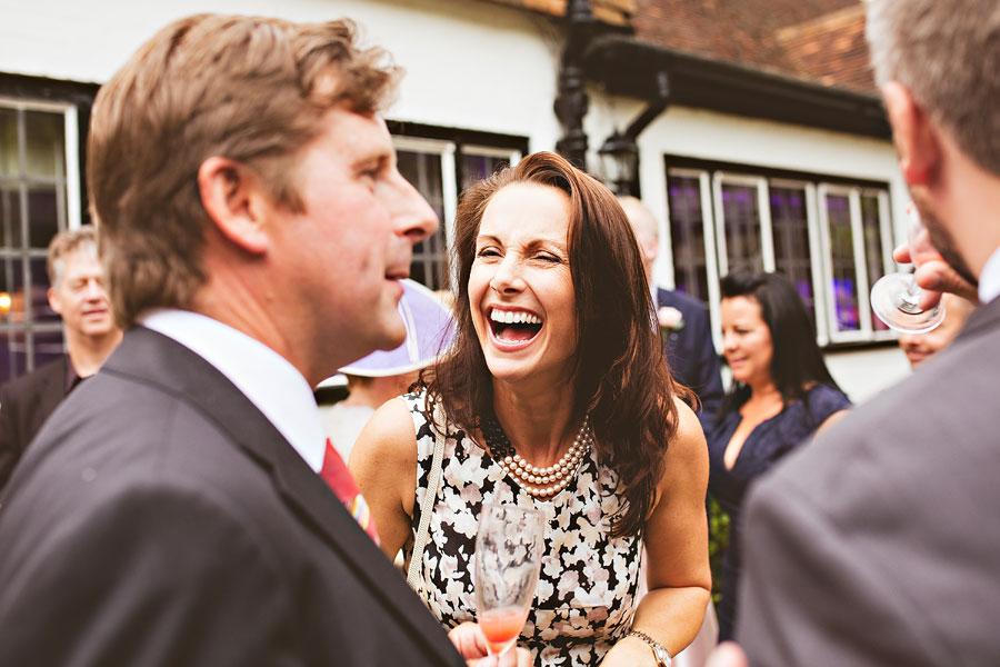wedding at burford-bridge-103