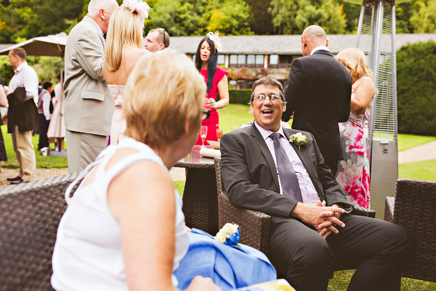 wedding at burford-bridge-104