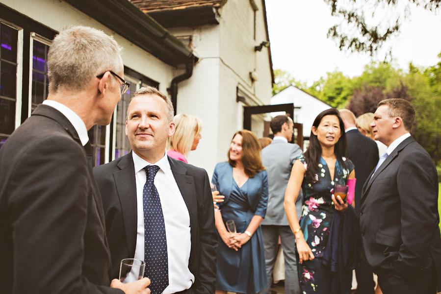 wedding at burford-bridge-107