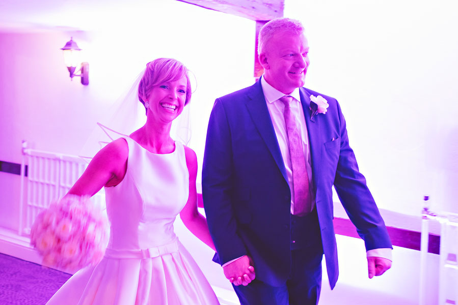 wedding at burford-bridge-112