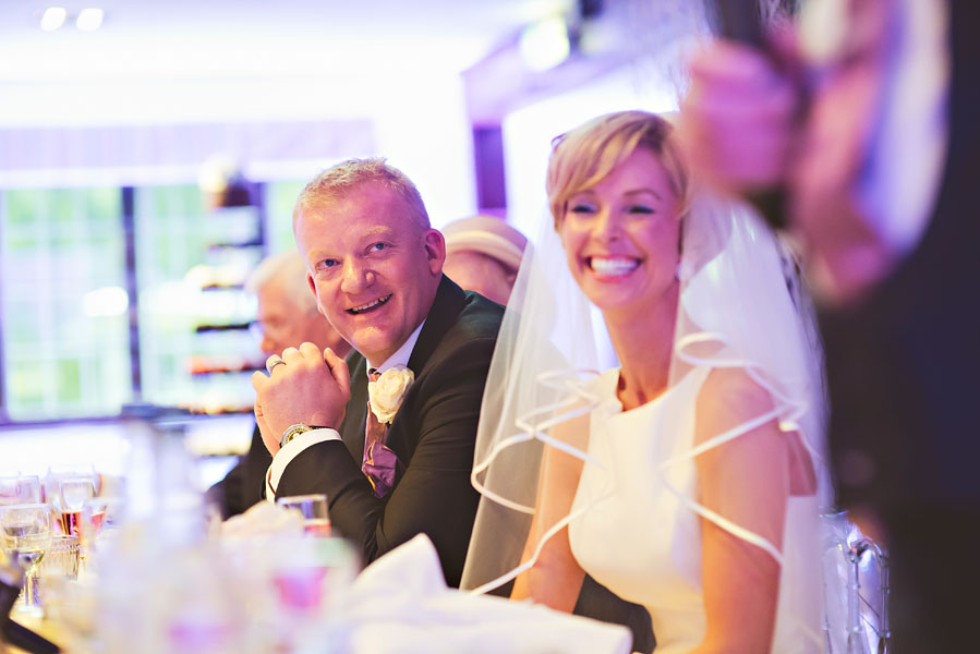 wedding at burford-bridge-121