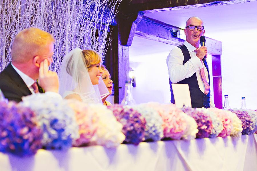 wedding at burford-bridge-122
