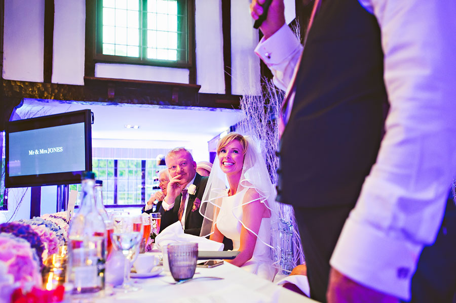 wedding at burford-bridge-123