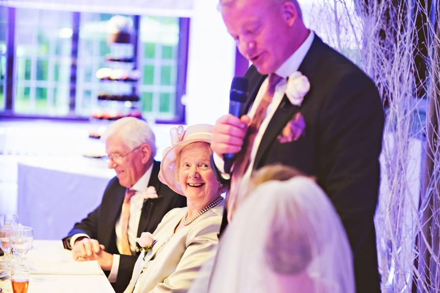wedding at burford-bridge-127