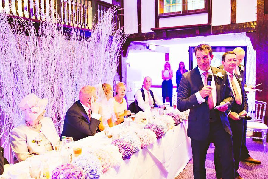 wedding at burford-bridge-132