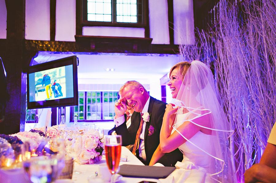 wedding at burford-bridge-133