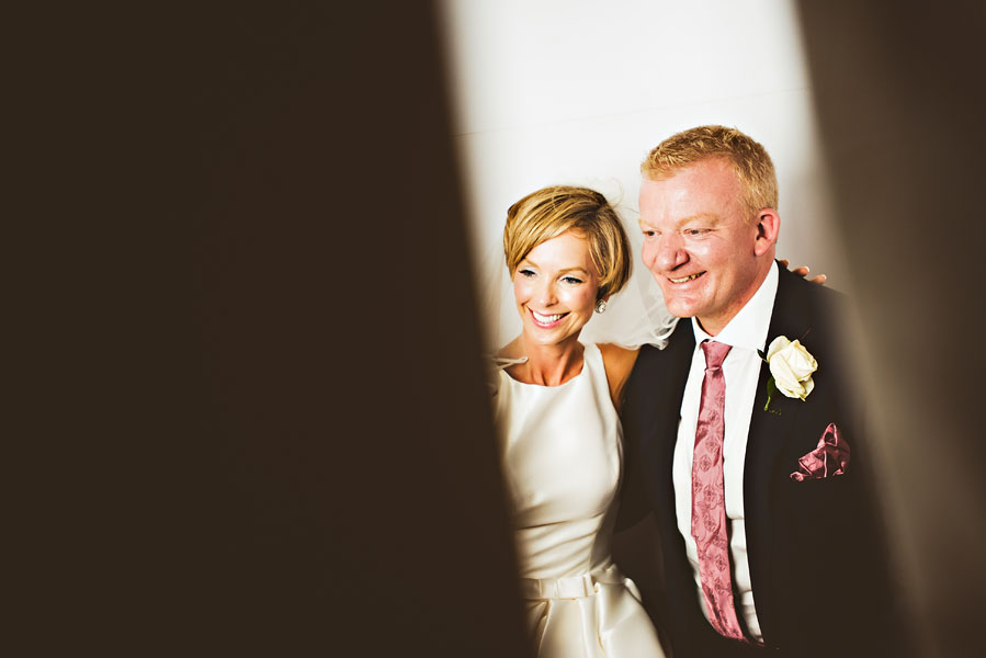 wedding at burford-bridge-142