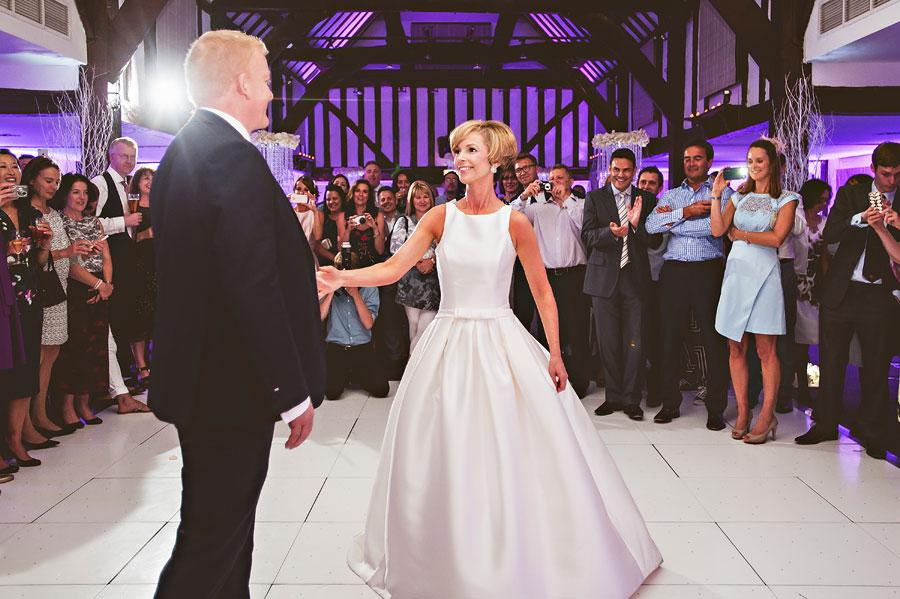 wedding at burford-bridge-148