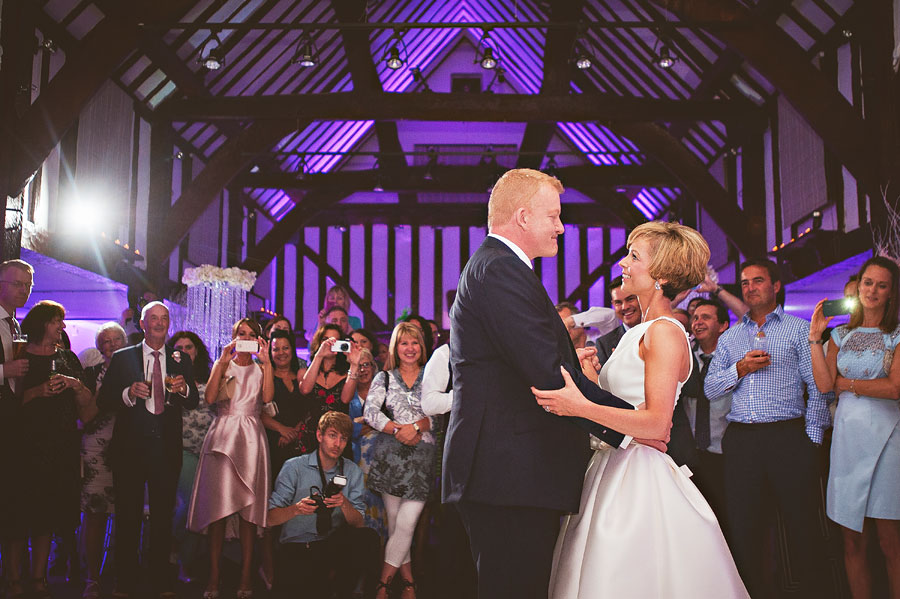 wedding at burford-bridge-149