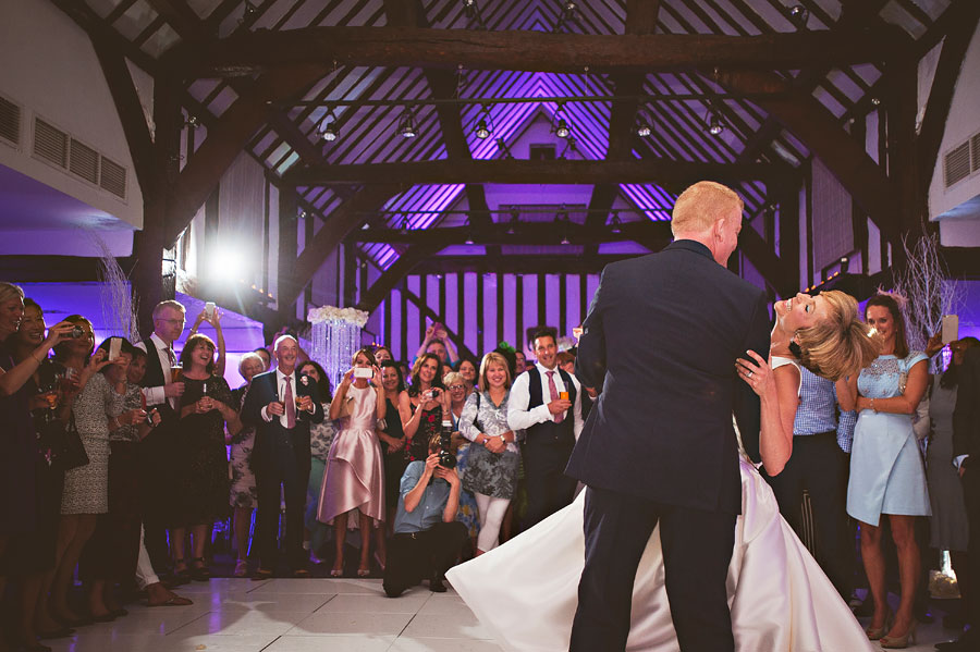 wedding at burford-bridge-150