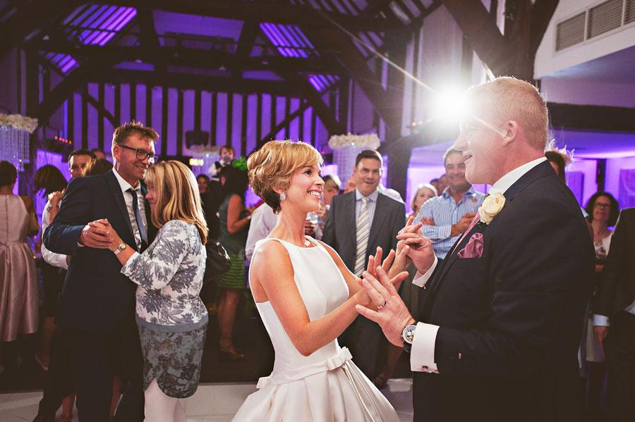 wedding at burford-bridge-151