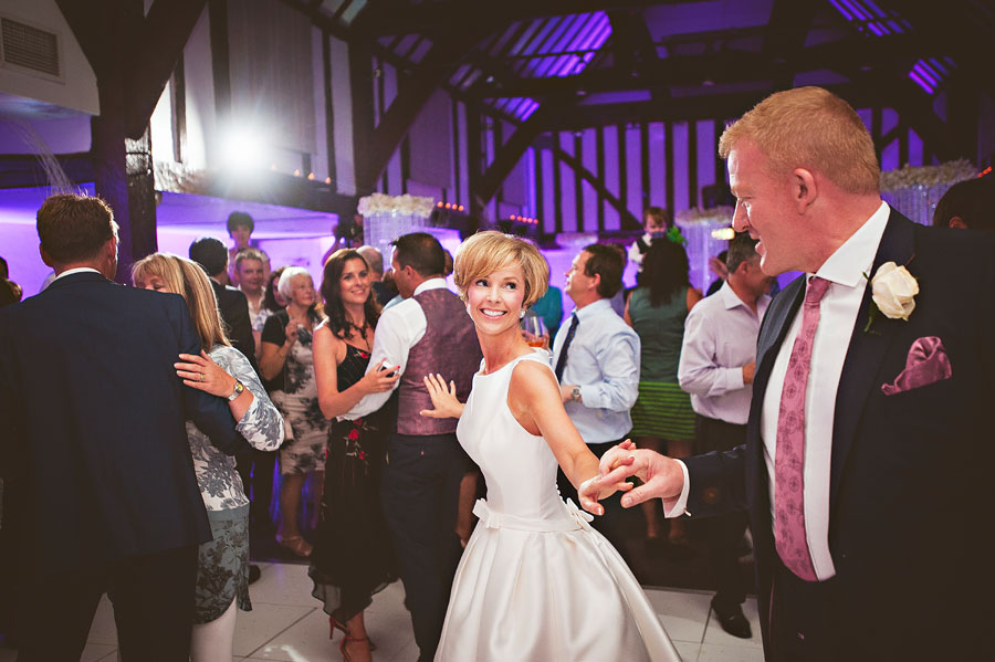 wedding at burford-bridge-152
