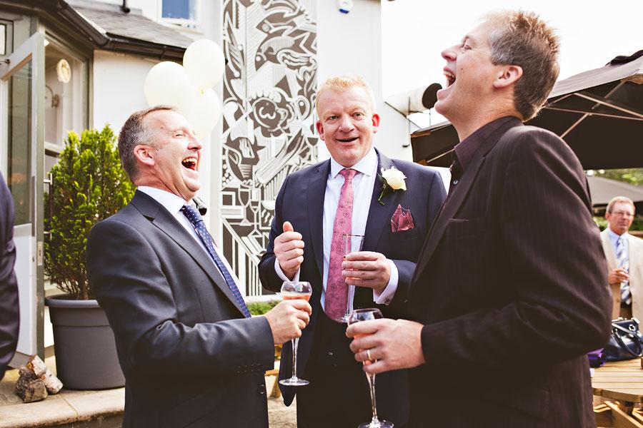 wedding at burford-bridge-25