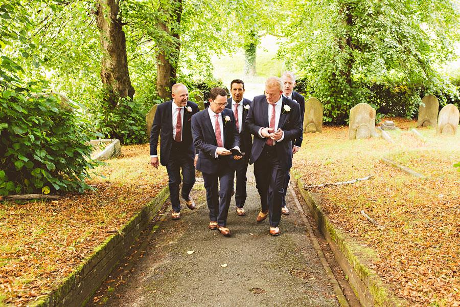 wedding at burford-bridge-28
