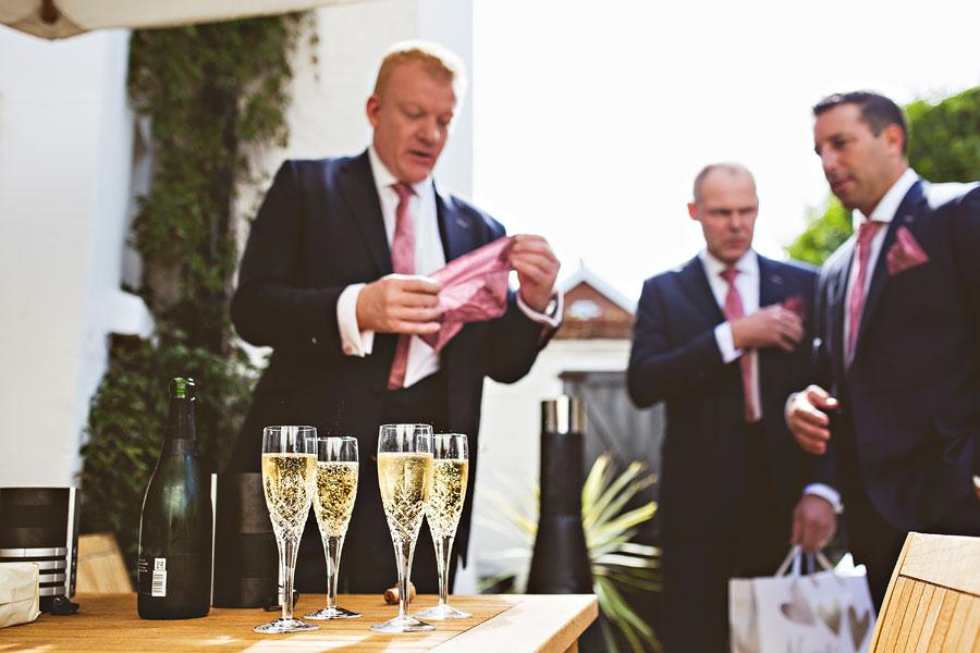 wedding at burford-bridge-3