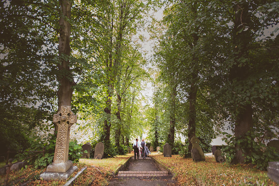wedding at burford-bridge-32