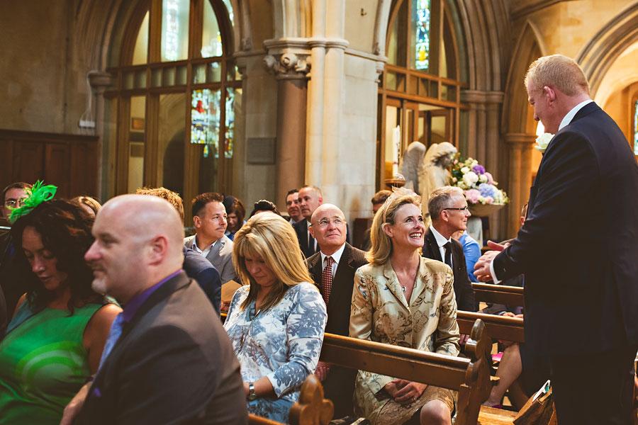 wedding at burford-bridge-35