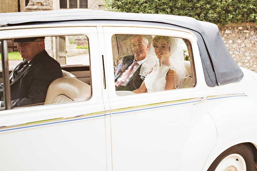 wedding at burford-bridge-37