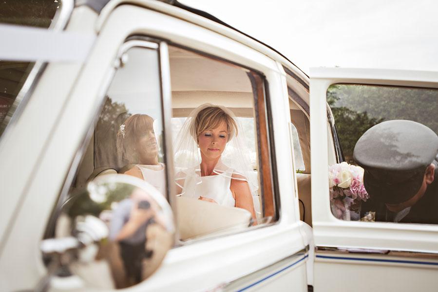 wedding at burford-bridge-39