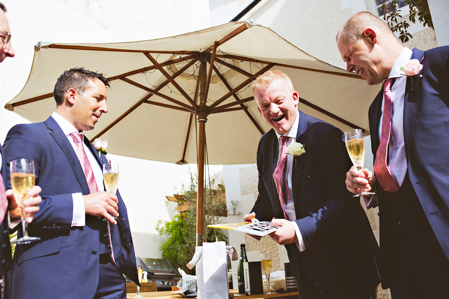 wedding at burford-bridge-4