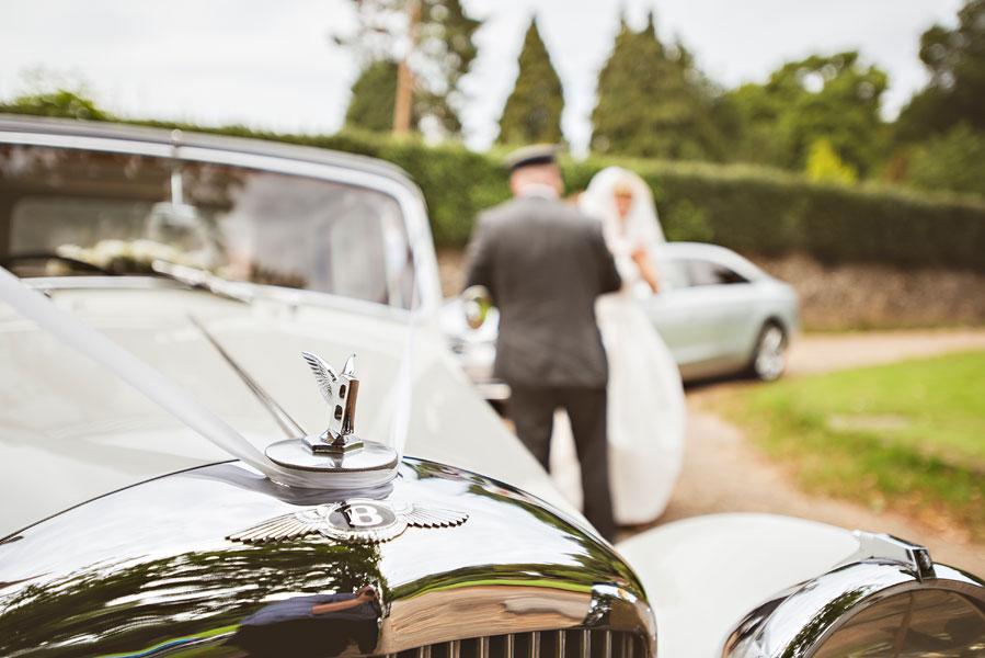 wedding at burford-bridge-40