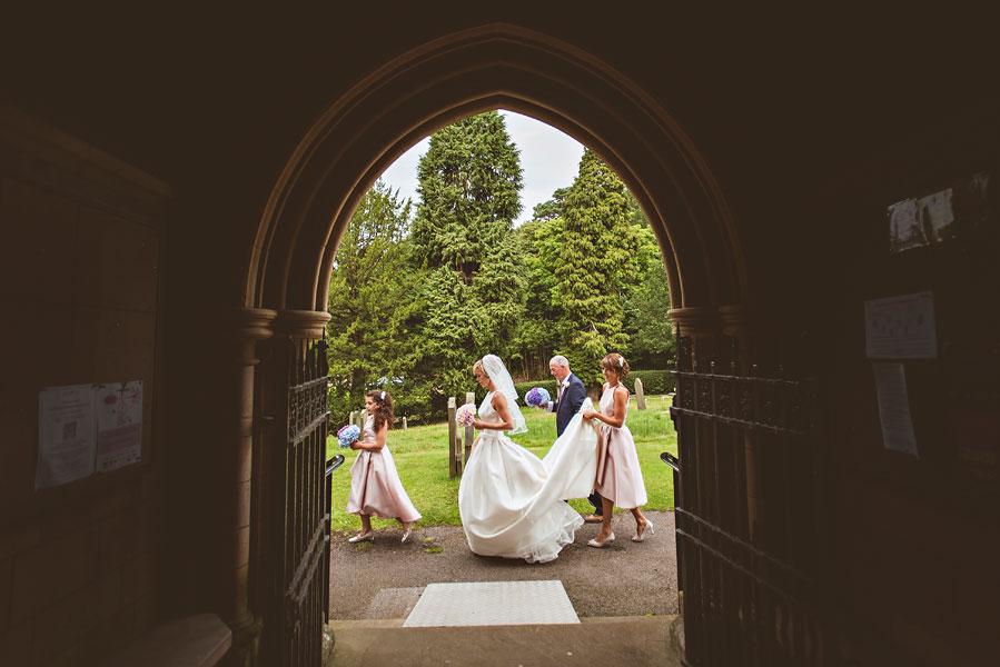 wedding at burford-bridge-41