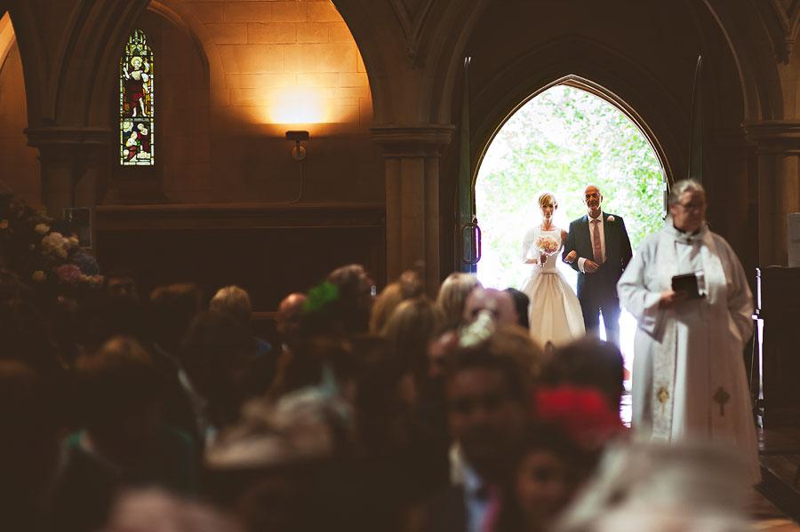 wedding at burford-bridge-45