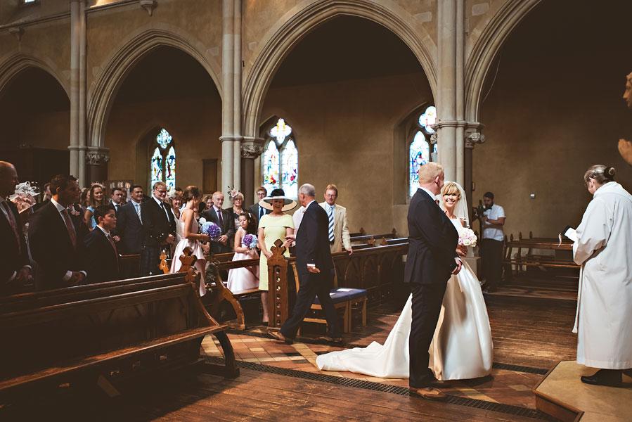 wedding at burford-bridge-47