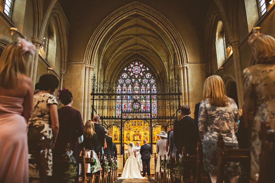 wedding at burford-bridge-49