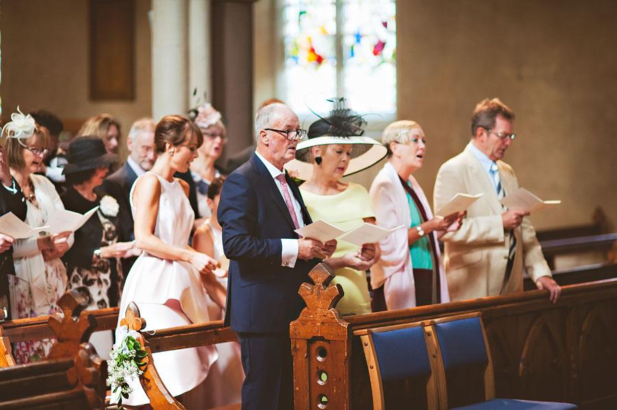 wedding at burford-bridge-51