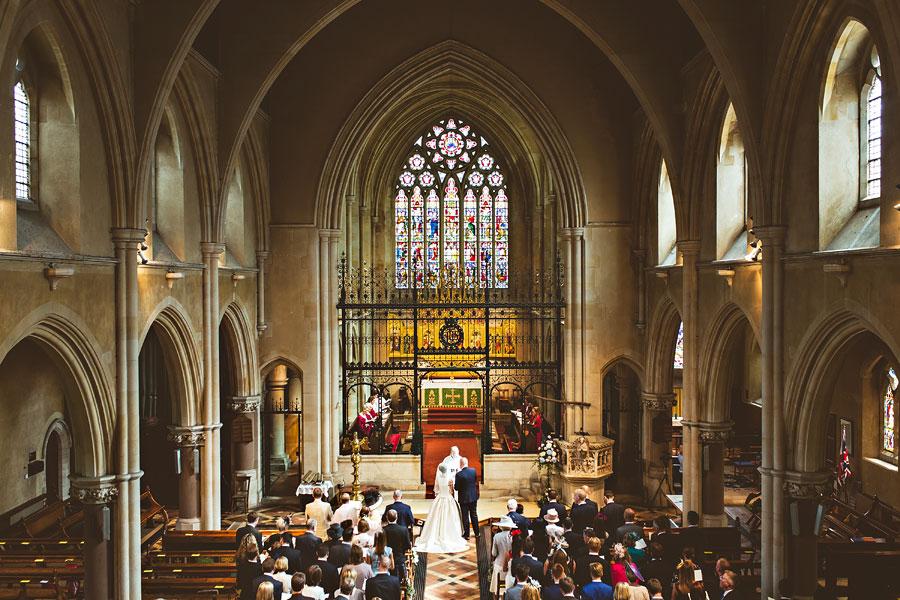 wedding at burford-bridge-53