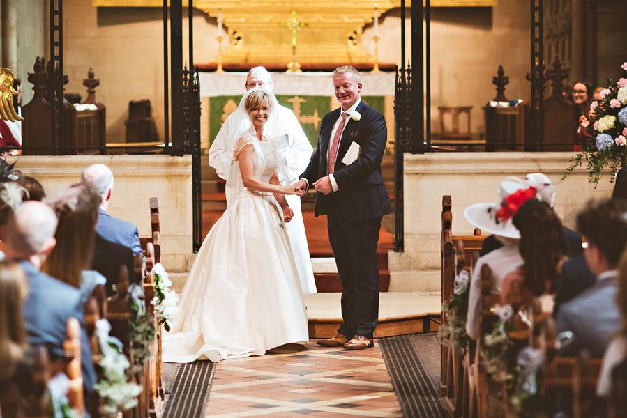 wedding at burford-bridge-62