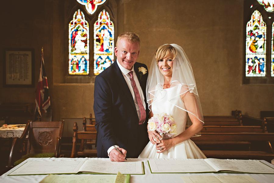 wedding at burford-bridge-66
