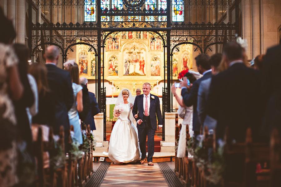 wedding at burford-bridge-67