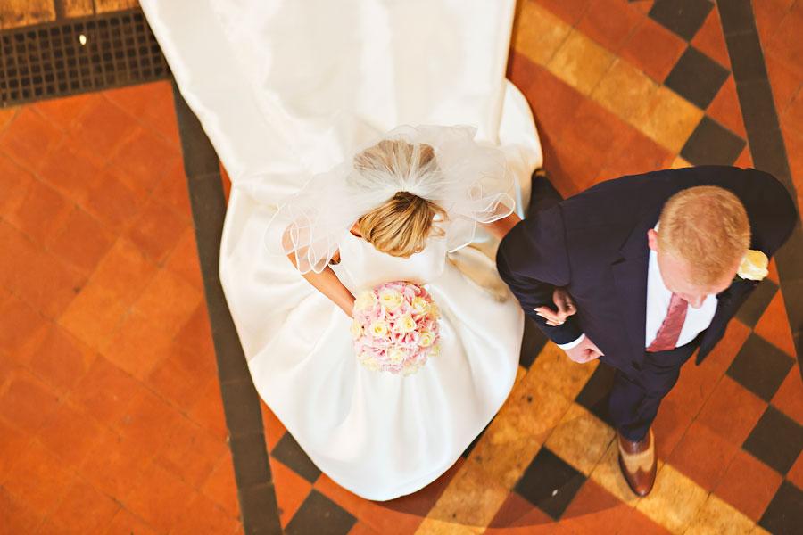 wedding at burford-bridge-69