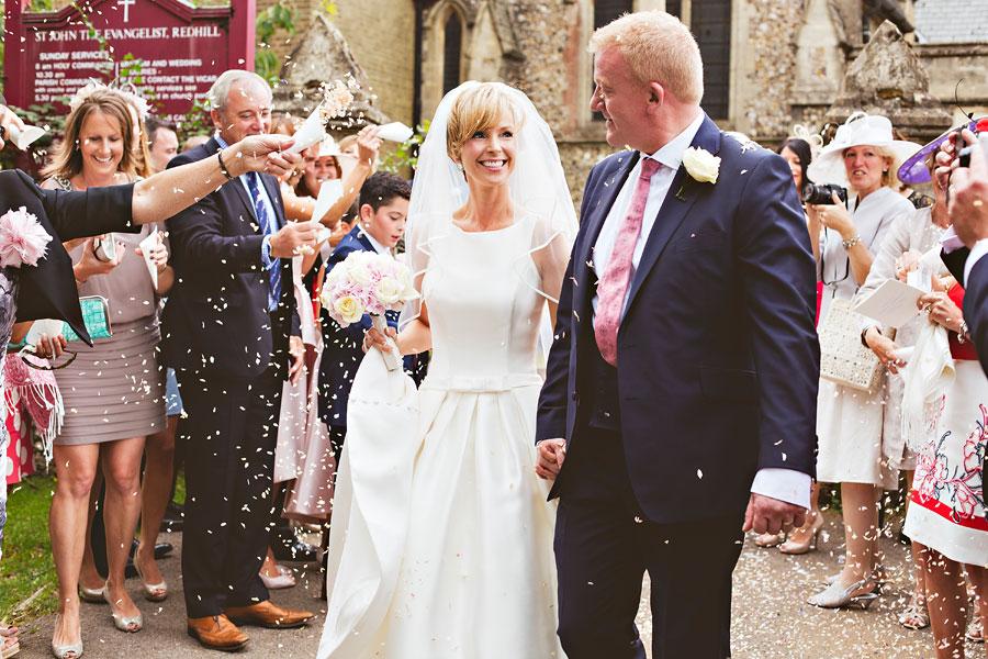 wedding at burford-bridge-76
