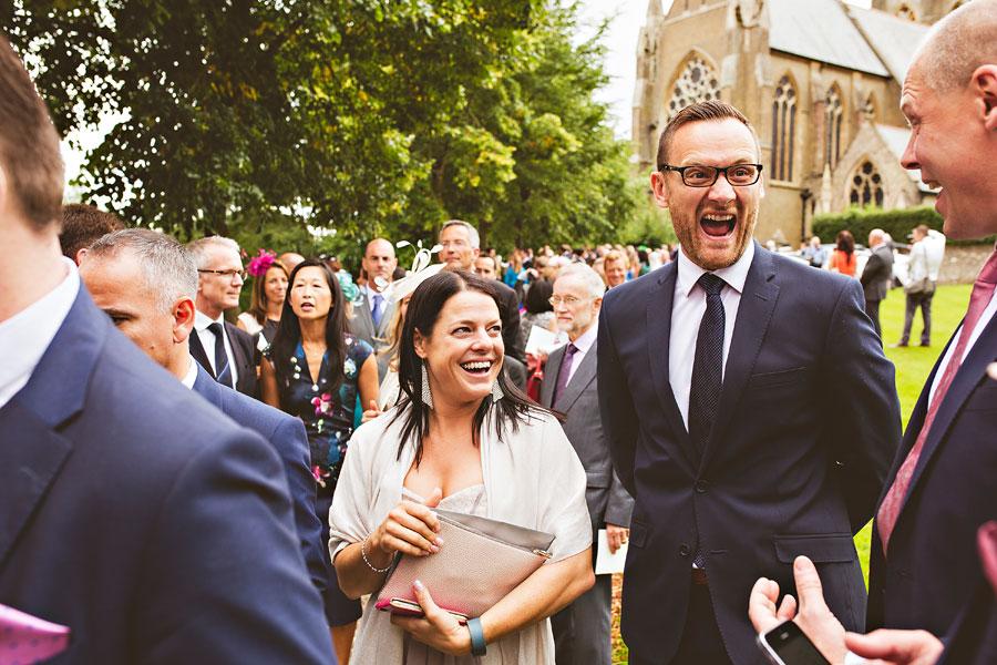 wedding at burford-bridge-77