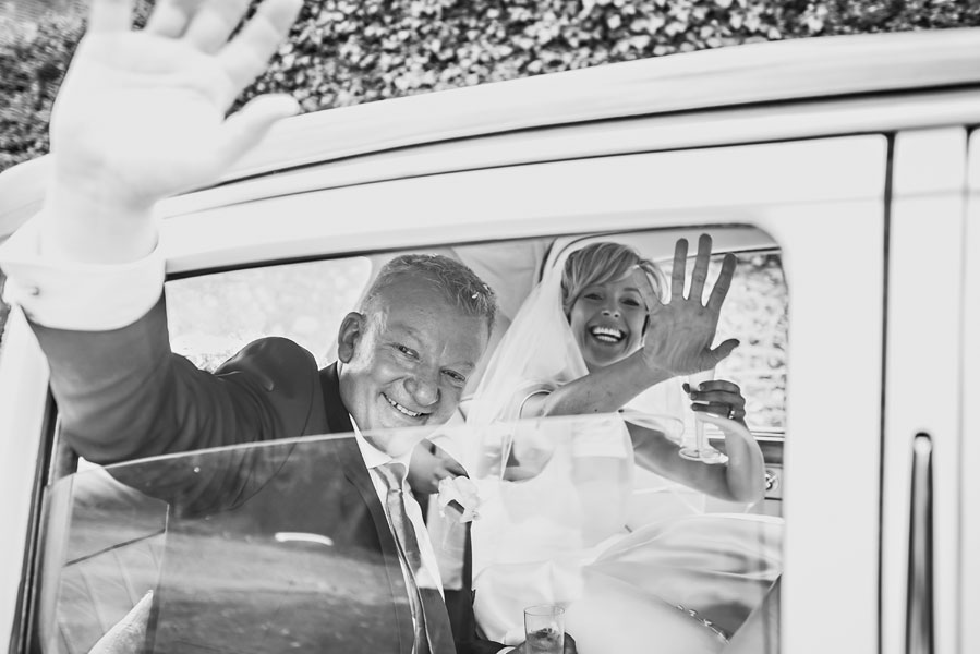 wedding at burford-bridge-81